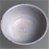 An Early Yinging-Glazed Porcelain Bowl