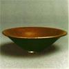 A Fine Russet Glazed Yaozhou Teabowl