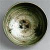 A Punchong Bowl