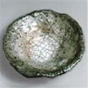 An Exquisite Unknown Bowl